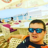 Александр, 37 лет, Рыбы, Санкт-Петербург