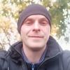 Рома, 36, г.Немиров
