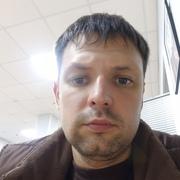 Денис 32 Москва