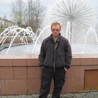 Evgenii, 45 лет, Телец, Сосьва