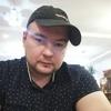 Сергей, 16, г.Шахтинск