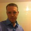 Андрей, 33, г.Лангенау