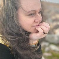 Юлия, 51 год, Рак, Санкт-Петербург