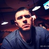 Oleg, 36, г.Каунас