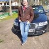 Leonid, 40, г.Kemmen