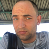 vadim, 29, г.Знаменка