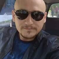 Іван, 37 лет, Телец, Луцк