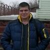 Алексей Демахин, 43, г.Алатырь