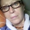 Natalia, 53, г.Рим