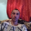 Павел, 32, г.Глушково