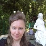 Ирина 50 Москва