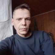 Алексей 46 Усть-Илимск