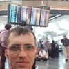 Ruslan, 31, г.Порту