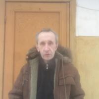 костя, 53 года, Близнецы, Иркутск