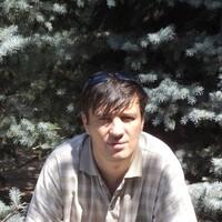 Дмитрий, 45 лет, Телец, Петрозаводск