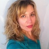 Olga, 38, г.Акрон