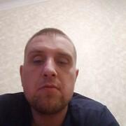 Женя Молчанский 33 Новополоцк