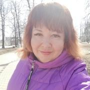 Галина 39 Москва