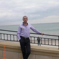 НИКОЛАЙ, 47 лет, Телец, Калараш