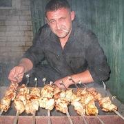 Ян Ониско 39 Васильево