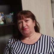 Елена 56 Волгоград