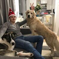 Тимур, 31 год, Скорпион, Казань