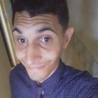 Rey, 25 лет, Дева, San Juan