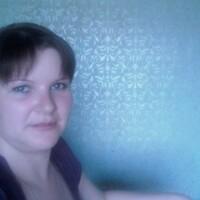 марина казакова, 34 года, Стрелец, Пенза