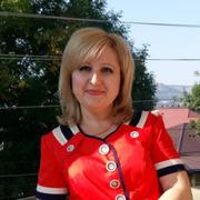 Майя Аванесова 45 Москва