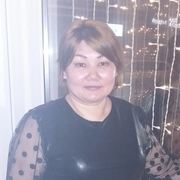 Умиточка Бажанова 43 Астрахань