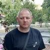 Николай, 44, г.Александрия