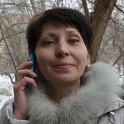Наталья 49 Ульяновск