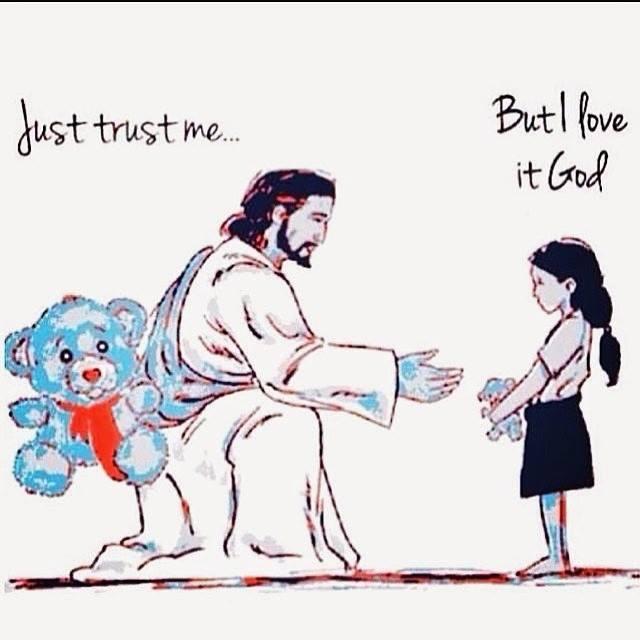 Почему бог забирает самых лучших