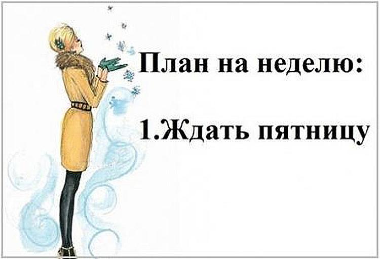 http://f2.mylove.ru/QVto42SeAJ.jpg