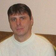Николай 41 Красногородское