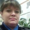 Юлия Позднякова, 34, г.Кольчугино