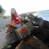 Кристина, 16, г.София