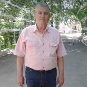 Пётр 56 Ташкент