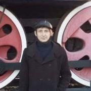 Александр 33 Павлодар