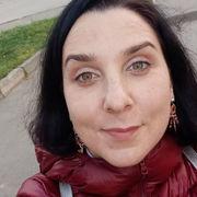 Анастасия 38 Красногорск