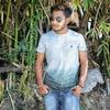 Honey, 27, г.Мумбаи