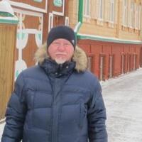 Виктор, 65 лет, Рак, Москва