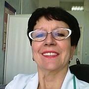 Наталья 70 Дзержинск