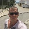 Oleg, 33, г.Lisbon