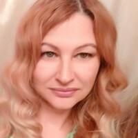 Людмила, 49 лет, Телец, Петушки