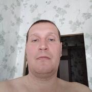Владимир 41 Москва