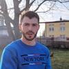 Сергей, 30, г.Гливице