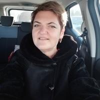 Наталья, 48 лет, Овен, Москва