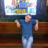 Андрей, 47, г.Толочин