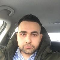 Павел, 34 года, Рыбы, Минск